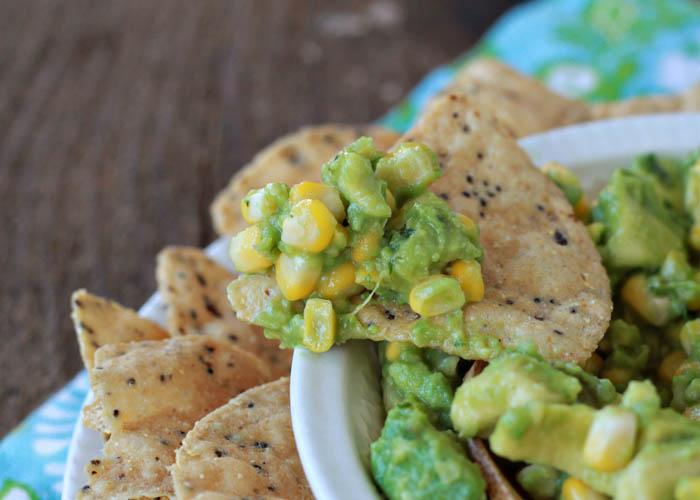 California Pizza Kitchen (CPK) Vegan Menu Items | Approved Eats