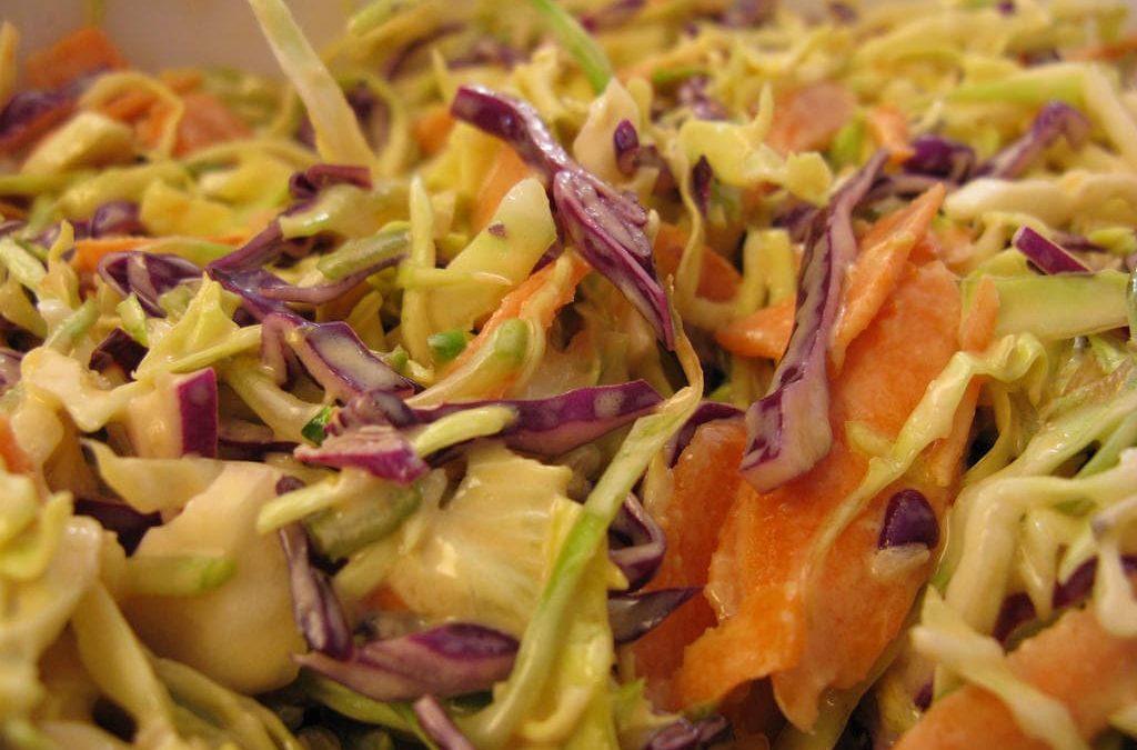 Cheddar's Scratch Kitchen – Vegan Options